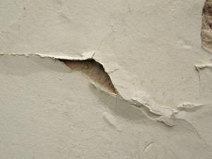 איטום קירות